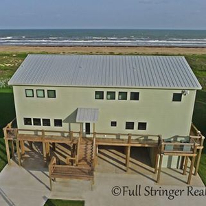 512 beach house.jpg