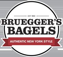 bruegger's bagels.png