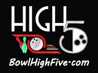 high 5.jpg