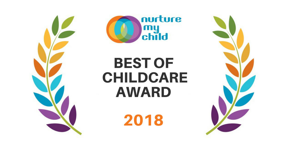 Best Of Childcare 2018.png