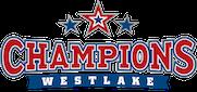 champs_westlake_logo.png