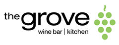 grove_wine_bar_mobile_logo.png