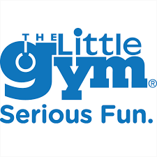 little gym.png
