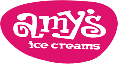 amys ice cream.png