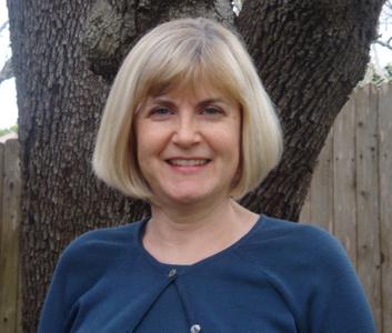 February 2012 portrait.jpg