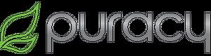 puracy_logo_400x106_577dded7-9762-476a-bff4-60c095653cc3_280x@2x.png