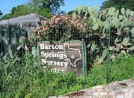 barton springs nursery.jpg