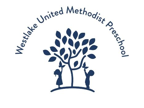 wump logo.jpeg