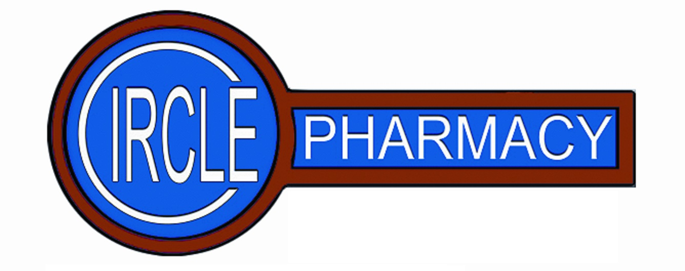 New - Circle Pharmacy