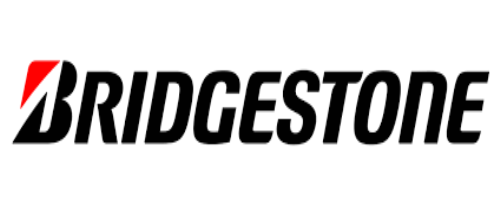 bridgestoneweb.png