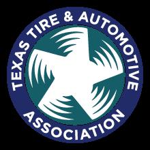 TTAA_NEW-Logo.png
