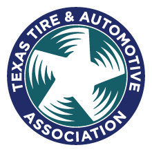 Texas Tire Dealers Association