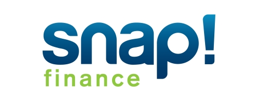 SNAP LOGOFINAL - Copy.JPG