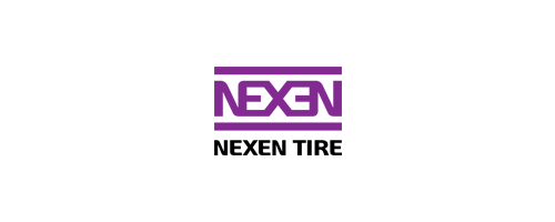NexenTireFINAL - Copy.png