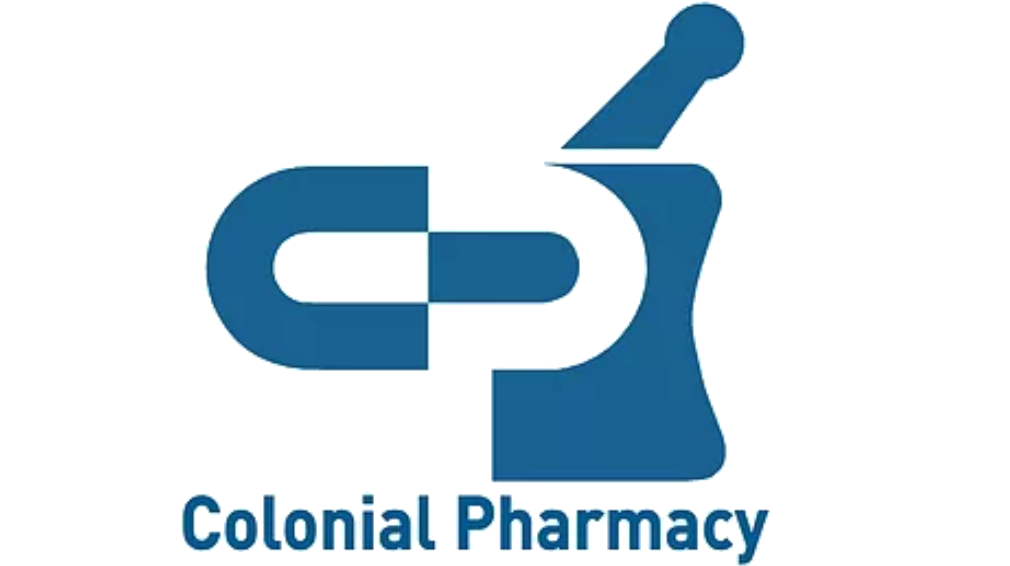 Colonial Pharmacy NH