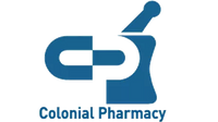 Colonial Pharmacy - Logo.png