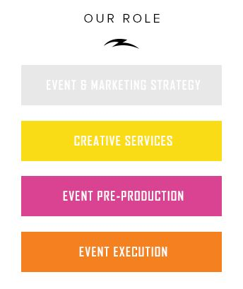 Event Production Companies - Google