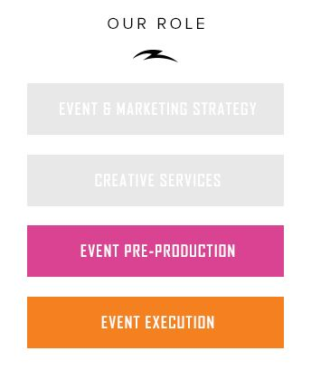 AbsolutServiceRoles SXSW Event Strategy