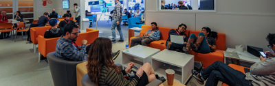 SamsungCaseStudy-sxsw event planning