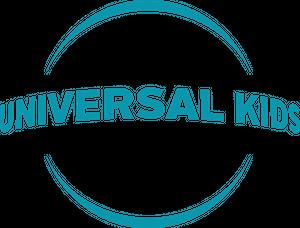 1280px-Universal_Kids.png
