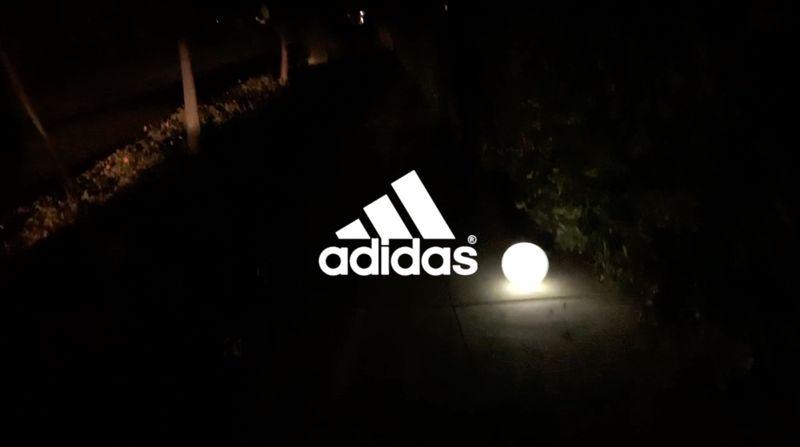 Adidas Thumbnail.jpeg