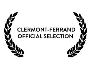 CLERMONT FERRAND.jpg