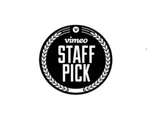 VIMEO STAFF PICK.jpg