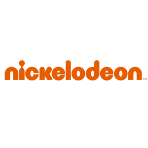 134566_logo.jpg