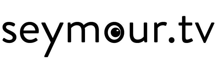 Seymour Logo 3.jpg