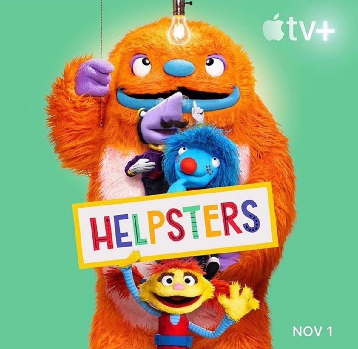 helpsters.jpg