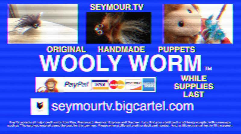 wooly worm.jpeg