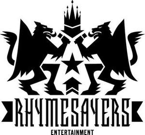 Rhymesayerslogo.jpg