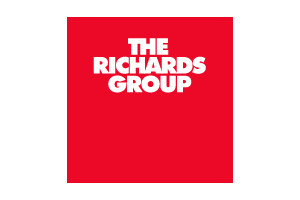 the_richards_group_logo_300x200_01.png