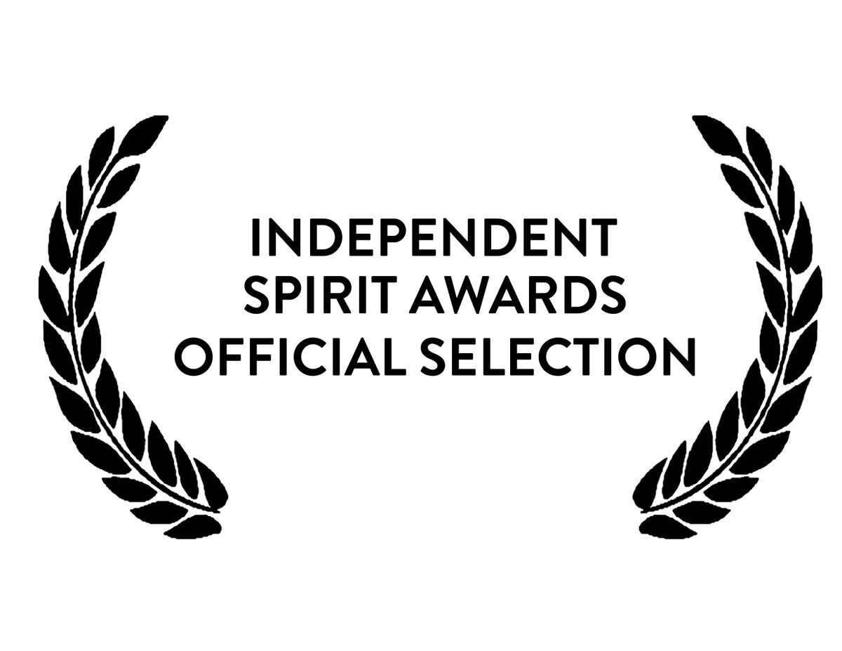 INDEPENDENT SPIRIT AWARDS.jpg