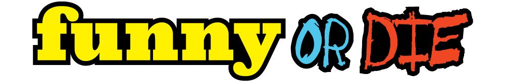 funny-or-die-logo.jpg