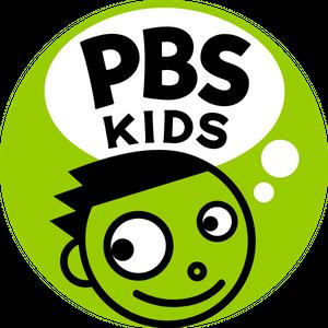 1200px-PBS_Kids_Logo.png