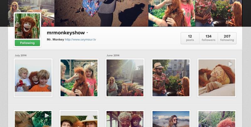 mr monkey instagram.jpg