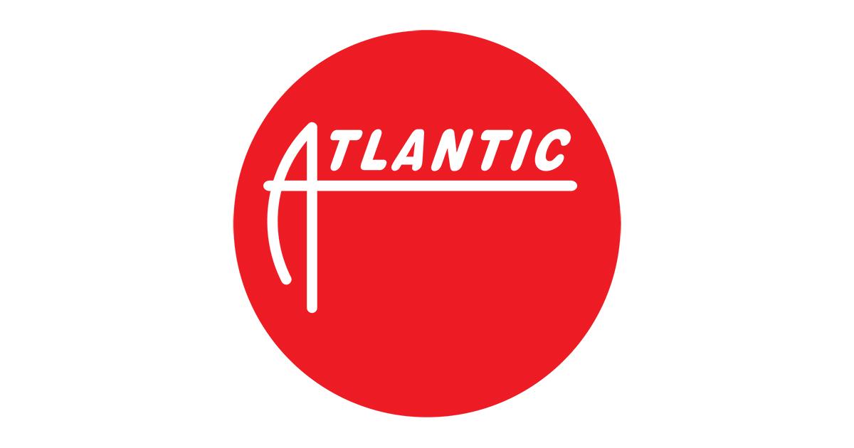 atlantic-fb.jpg