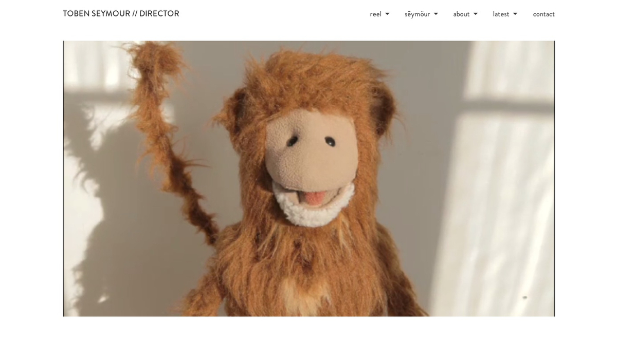 new website.jpg