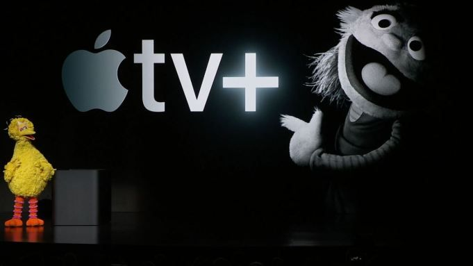 big-bird-apple.jpg