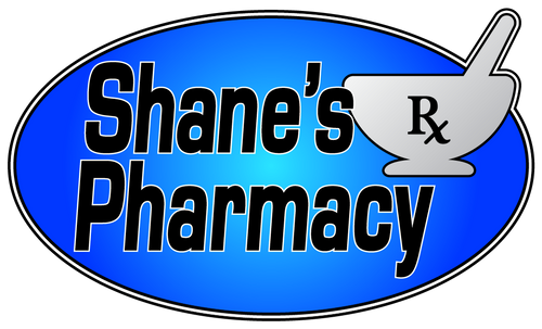 Shane's Pharmacy