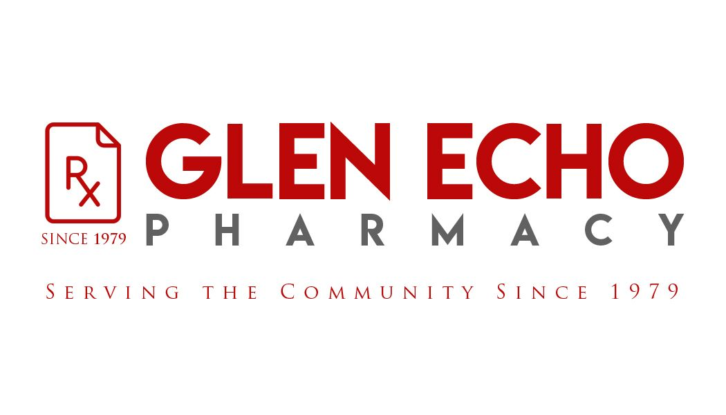 Glen Echo Pharmacy