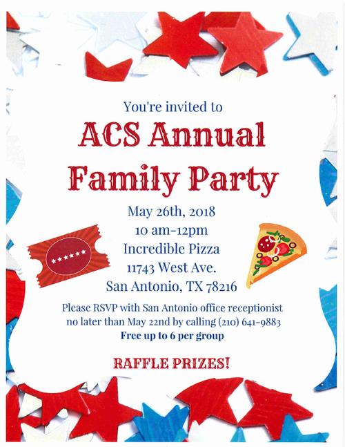 ACS Invite.jpg