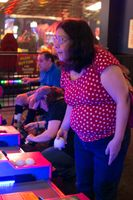 ACS_FamilyParty_0518_BRitter-9.jpg
