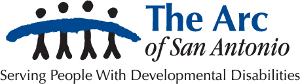 Arc-Logo_sm.png