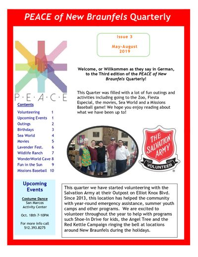 Peace Newsletter #3_page-0001.jpg