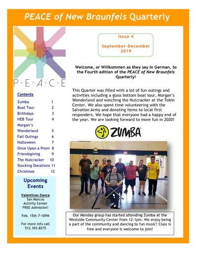 Peace Newsletter #4_page-0001.jpg