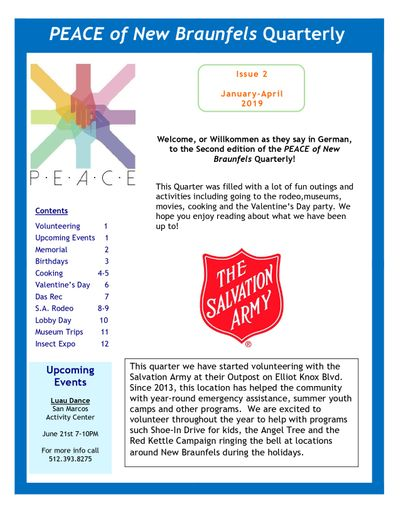 Peace Newsletter #2 PDF_page-0001.jpg