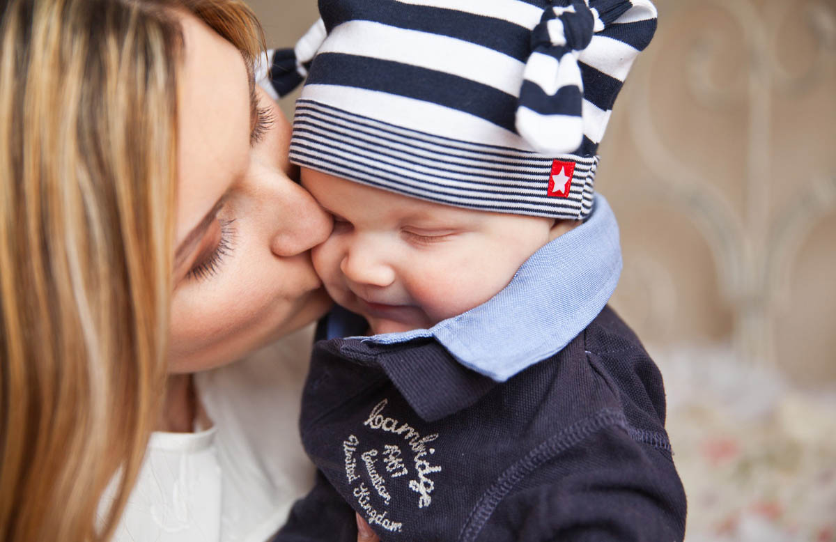 baby-baby-with-mom-mother-kiss-tenderness-67663.jpg