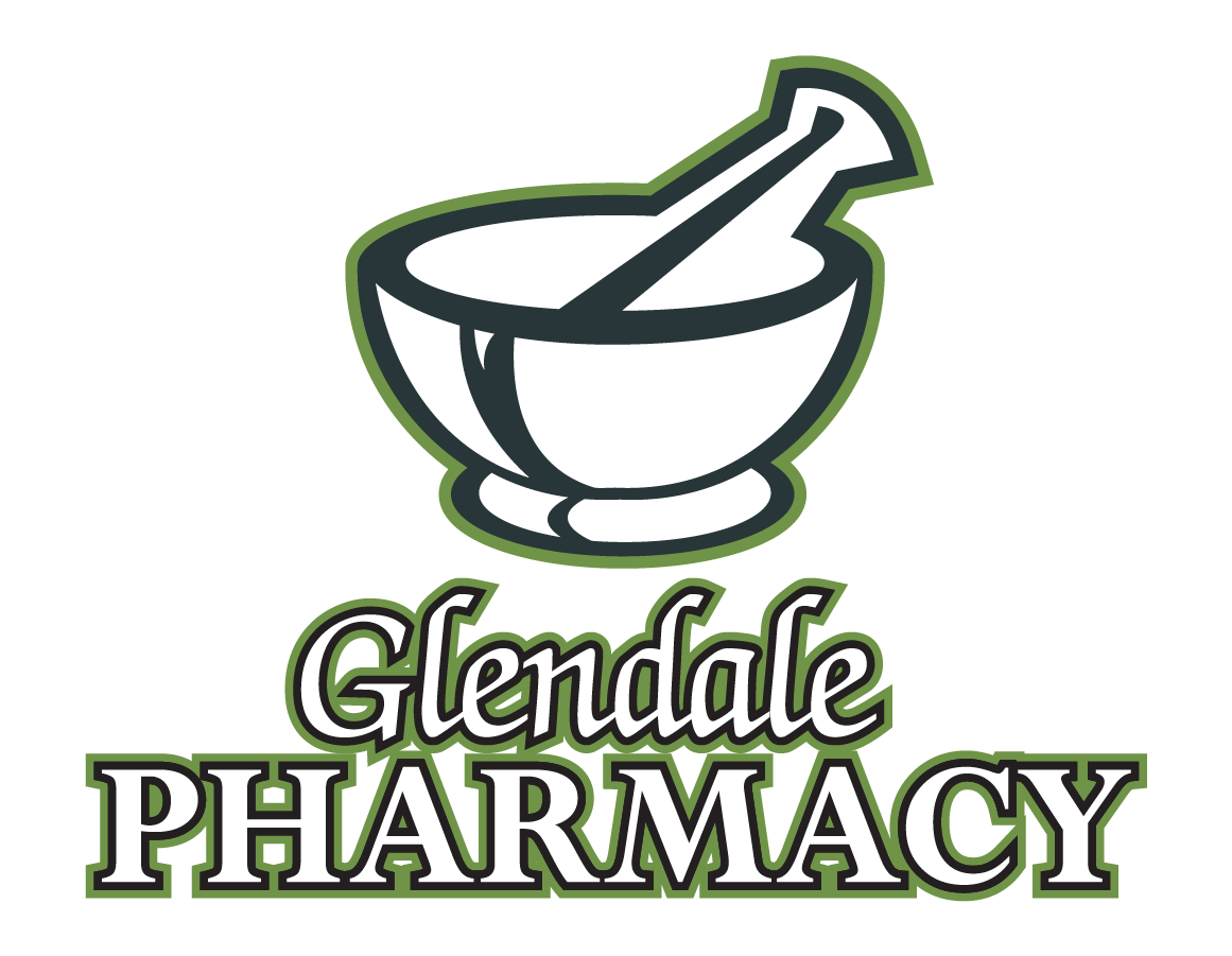 Glendale Pharmacy
